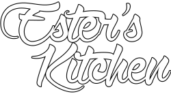Ester's Kitchen