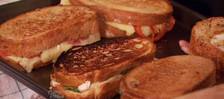 episode-4-grown-up-grilled-cheese-sandwiches