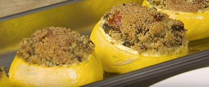 stuffed-pattypan-squash